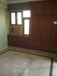 1500 sqft, 3 bhk Apartment in Builder Project Boaring Road, Patna at Rs. 18000
