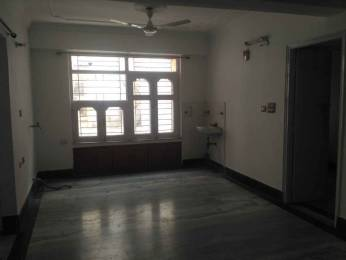 1700 sqft, 3 bhk Apartment in Builder Project Fraser Road, Patna at Rs. 25000