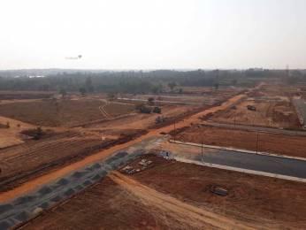 1500 sqft, Plot in Builder royal retreat royal township Tumkur Road, Bangalore at Rs. 39.0000 Lacs