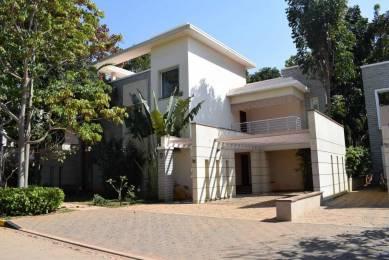 4660 sqft, 4 bhk Villa in Sobha Lifestyle Legacy Devanahalli, Bangalore at Rs. 0.0100 Cr