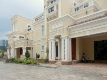 5000 sqft, 3 bhk Villa in DivyaSree 77 East Marathahalli, Bangalore at Rs. 6.5000 Cr
