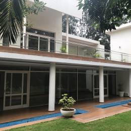 7500 sqft, 4 bhk Villa in Builder The Epsilon Plot Marathahalli, Bangalore at Rs. 15.5000 Cr