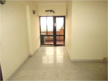 3250 sqft, 4 bhk Apartment in Unitech Heritage City Sector 25, Gurgaon at Rs. 3.2500 Cr
