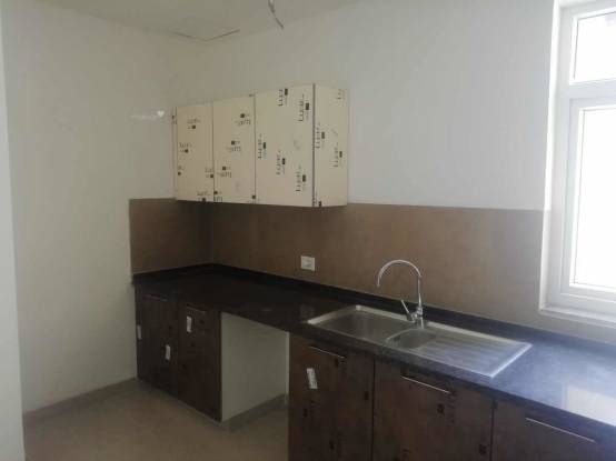 6520 sqft, 5 bhk Villa in Emaar Marbella Sector 66, Gurgaon at Rs. 1.3000 Lacs