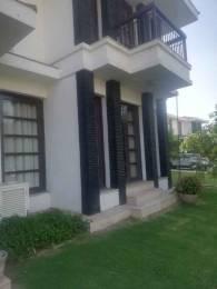 4500 sqft, 4 bhk Villa in Vipul Tatvam Villas Sector 48, Gurgaon at Rs. 6.3000 Cr