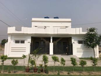 1000 sqft, 2 bhk Villa in Builder Kalpana Residency By Sahu Group Raebareli Road, Lucknow at Rs. 26.0000 Lacs