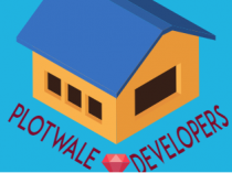 Plotwale Developers