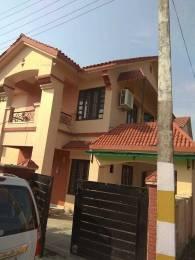 2400 sqft, 3 bhk Villa in Builder Project Dhoran Rd, Dehradun at Rs. 1.3000 Cr