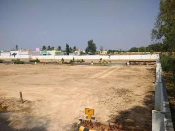 2040 sqft, Plot in Builder abd Aerocity Battarahalli, Bangalore at Rs. 32.6400 Lacs