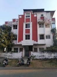 800 sqft, 2 bhk BuilderFloor in Builder Project Saket Nagar, Bhopal at Rs. 16.0000 Lacs