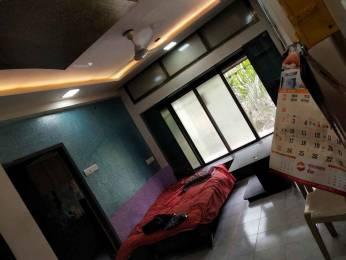 654 sqft, 2 bhk Apartment in Builder Mauli CHS M7 Pratiksha Nagar Sion, Mumbai at Rs. 35000