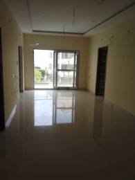 1436 sqft, 3 bhk Apartment in Builder Project Banjara Hills, Hyderabad at Rs. 1.1000 Cr