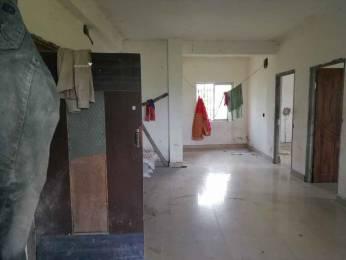 1320 sqft, 2 bhk Apartment in Builder Pradhan builder Rasulgarh, Bhubaneswar at Rs. 55.0000 Lacs