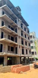 1450 sqft, 3 bhk Apartment in Builder sree satya sai nilayam Srinagar Road, Visakhapatnam at Rs. 48.0000 Lacs