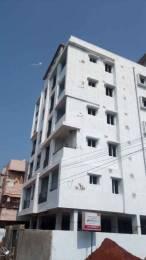 1200 sqft, 3 bhk Apartment in Builder Srinivasa enclave chinnamusilivada Chinnamushidiwada, Visakhapatnam at Rs. 44.0000 Lacs