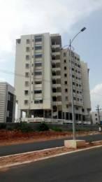1320 sqft, 2 bhk Apartment in Lorven Altius Madhurawada, Visakhapatnam at Rs. 47.0000 Lacs