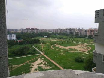 2000 sqft, 3 bhk Apartment in Builder Project Sector 5 Dwarka, Delhi at Rs. 1.8500 Cr