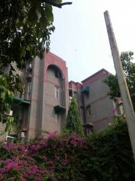 1450 sqft, 3 bhk Apartment in Builder Project Sector 10 Dwarka, Delhi at Rs. 1.4000 Cr