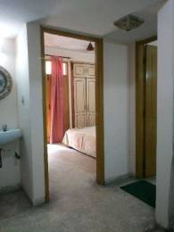 2000 sqft, 4 bhk Apartment in Builder Project Sector 5, Delhi at Rs. 1.5500 Cr