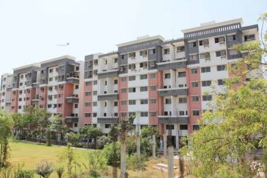 1175 sqft, 2 bhk Apartment in SDPL SDPL Greens Kamptee Road, Nagpur at Rs. 36.9500 Lacs