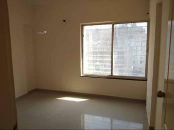 1061 sqft, 2 bhk Apartment in GK Rose Valley Pimple Saudagar, Pune at Rs. 72.0000 Lacs