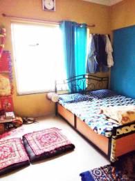 1100 sqft, 2 bhk Apartment in GK Rose Valley Pimple Saudagar, Pune at Rs. 76.0000 Lacs