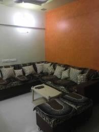 1200 sqft, 2 bhk Apartment in Mirchandani Palms Rahatani, Pune at Rs. 26000