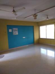 1100 sqft, 2 bhk Apartment in GK Rose Valley Pimple Saudagar, Pune at Rs. 75.0000 Lacs