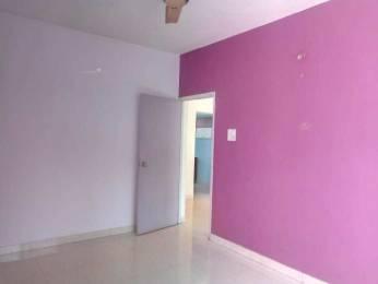 1200 sqft, 2 bhk Apartment in Namrata Magic Pimple Saudagar, Pune at Rs. 19000