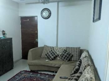 936 sqft, 2 bhk Apartment in GK Jarvari Pimple Saudagar, Pune at Rs. 72.0000 Lacs