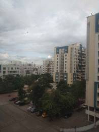 1050 sqft, 2 bhk Apartment in Wadhwani Ganeesham Phase II Pimple Saudagar, Pune at Rs. 80.0000 Lacs