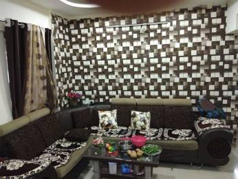 1450 sqft, 3 bhk Apartment in Greenland Greenland Society Pimple Saudagar, Pune at Rs. 1.0000 Cr