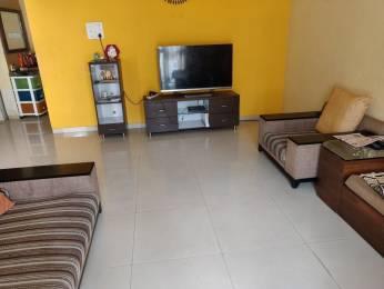 2500 sqft, 3 bhk Villa in Mirchandani Sunshine Villas Rahatani, Pune at Rs. 30000