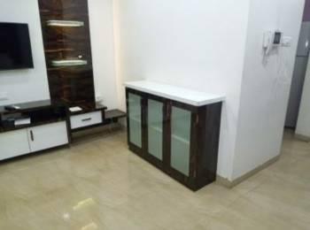 1650 sqft, 3 bhk Apartment in Orange Royal Orange County Rahatani, Pune at Rs. 1.2000 Cr