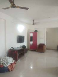 1140 sqft, 2 bhk Apartment in Kunal Icon Pimple Saudagar, Pune at Rs. 22000