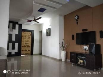 1097 sqft, 2 bhk Apartment in Namrata Magic Pimple Saudagar, Pune at Rs. 82.0000 Lacs