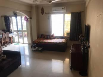 1200 sqft, 2 bhk Apartment in GK Dwarka Sai Heritage Pimple Saudagar, Pune at Rs. 73.0000 Lacs