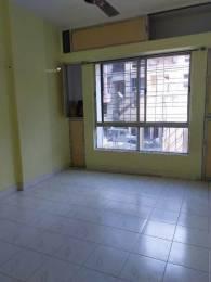 750 sqft, 1 bhk Apartment in Wadhwani Mayureshwar Sai Nisarg Park Apartment Pimple Saudagar, Pune at Rs. 14000