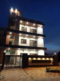 2200 sqft, 4 bhk BuilderFloor in Omaxe City Sector 19, Sonepat at Rs. 80.0000 Lacs