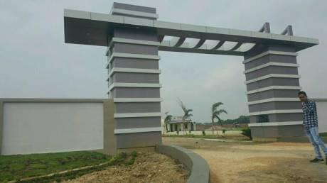 1000 sqft, Plot in Builder poll star samridhi niwas Kanpur Jhansi Highway, Kanpur at Rs. 3.0100 Lacs