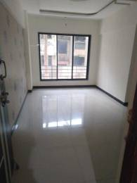 600 sqft, 1 bhk BuilderFloor in Builder Project Nalasopara West, Mumbai at Rs. 31.0000 Lacs