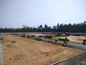 1020 sqft, Plot in Builder Project Kadugodi, Bangalore at Rs. 16.3200 Lacs