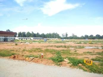 2000 sqft, Plot in Builder Green valley housing society Vikas Vidyalaya Campus Road, Ranchi at Rs. 10.0000 Lacs