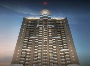 1350 sqft, 3 bhk Apartment in T and T T Homes Siddharth Vihar, Ghaziabad at Rs. 55.0000 Lacs