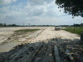 900 sqft, Plot in Builder Shipra city Tindola, Lucknow at Rs. 3.5910 Lacs