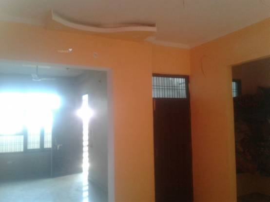 1200 sqft, 3 bhk IndependentHouse in Builder SHIPRA HOMES NEAR MATIYARI CHAURAHA Faizabad Road, Lucknow at Rs. 55.0000 Lacs