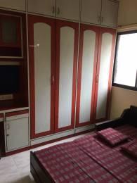 650 sqft, 1 bhk Apartment in Builder Project Pestom Sagar Colony, Mumbai at Rs. 26000