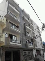 1080 sqft, 3 bhk BuilderFloor in Builder 3 bhk Builder Floor in Dwarka Sector 23 Dwarka, Delhi at Rs. 65.0000 Lacs