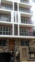 1080 sqft, 2 bhk Apartment in Builder Project Tilakwadi, Belgaum at Rs. 42.0000 Lacs