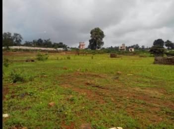 3000 sqft, Plot in Builder Project Mangaon, Raigad at Rs. 6.0000 Lacs